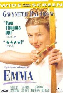 Watch Emma Online