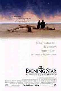 Watch The Evening Star Online