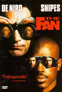 Watch The Fan Online