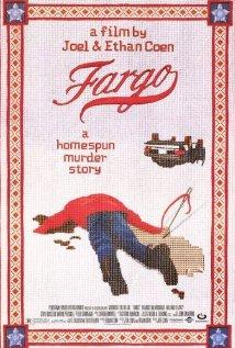 Watch Fargo Online