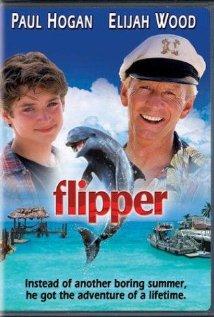 Watch Flipper Online