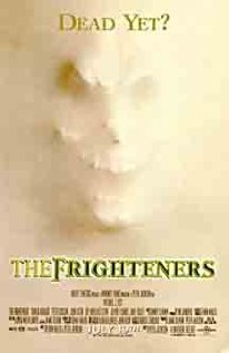 Watch The Frighteners Online