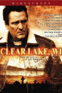 Watch Clear Lake, WI Online