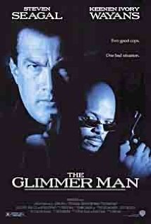 Watch The Glimmer Man Online