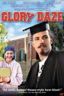 Watch Glory Daze Online