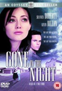 Watch Gone in the Night Online