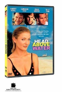 Watch Head Above Water Online