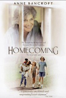 Watch Homecoming Online