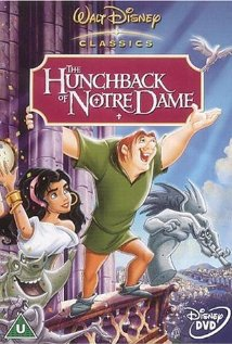 Watch The Hunchback of Notre Dame Online