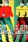 Watch I Shot Andy Warhol Online