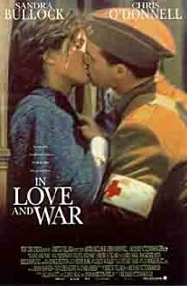 Watch In Love and War Online