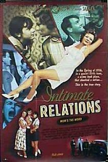 Watch Intimate Relations Online