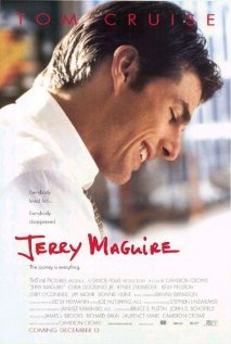 Watch Jerry Maguire Online