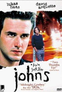 Watch Johns Online
