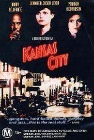 Watch Kansas City Online
