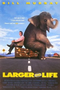 Watch Larger Than Life Online