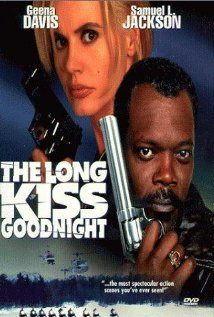 Watch The Long Kiss Goodnight Online