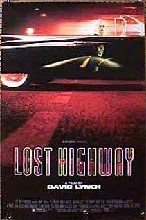 Watch Lost Highway Online