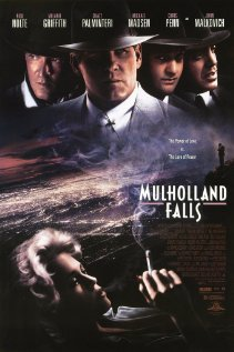 Watch Mulholland Falls Online