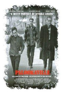 Watch Palookaville Online