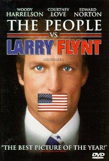 Watch The People vs. Larry Flynt Online