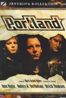 Watch Portland Online