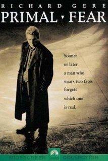 Watch Primal Fear Online