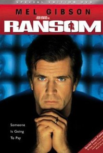 Watch Ransom! Online