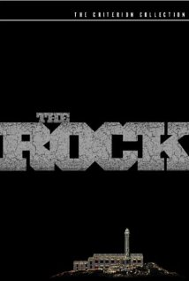 Watch The Rock Online