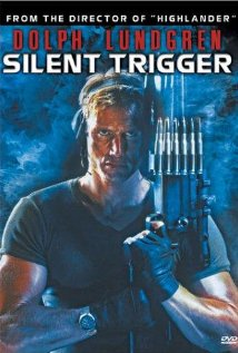 Watch Silent Trigger Online