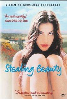 Watch Stealing Beauty Online