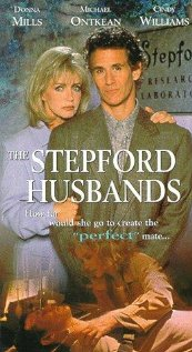 Watch The Stepford Husbands Online
