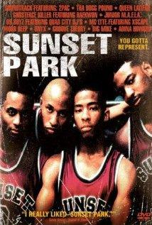 Watch Sunset Park Online