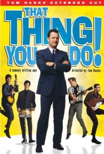 Watch That Thing You Do! Online