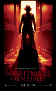 Watch A Nightmare on Elm Street 2010 Online