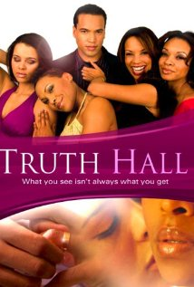 Watch Truth Hall Online
