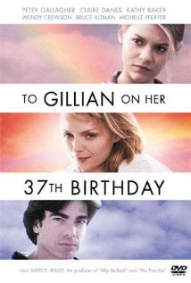 Watch To Gillian on Her 37th Birthday Online