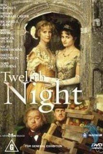 Watch Twelfth Night Online