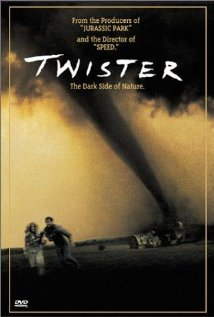 Watch Twister Online
