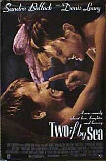 Watch Two If by Sea Online