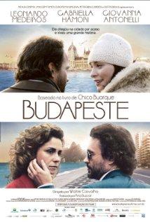 Watch Budapest Online