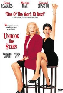 Watch Unhook the Stars Online