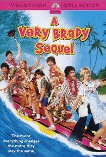 Watch A Very Brady Sequel Online