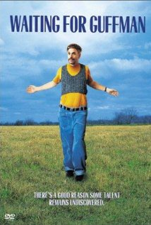 Watch Waiting for Guffman Online