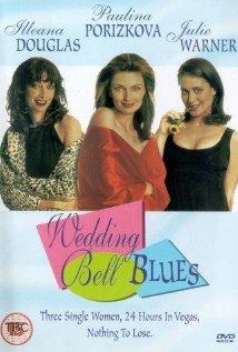 Watch Wedding Bell Blues Online