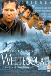 Watch White Squall Online