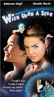 Watch Wish Upon a Star Online