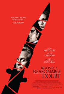 Watch Beyond a Reasonable Doubt Online