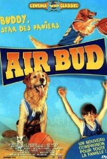 Watch Air Bud Online