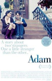 Watch Adam Online